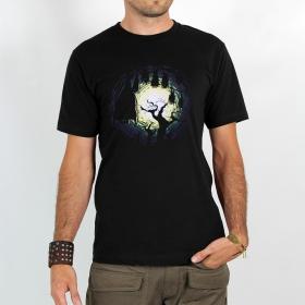 """T-shirt \""""bats\"""""""