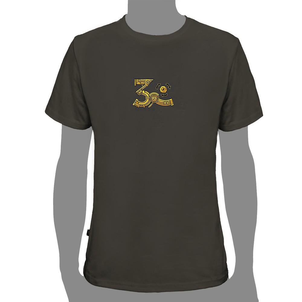 t_shirt_plazmalab__shiva_stone_p_image_220369_grande