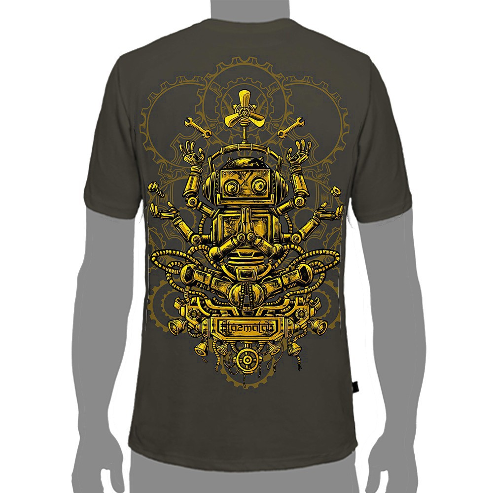 t_shirt_plazmalab__shivastone_image_2203702_grande