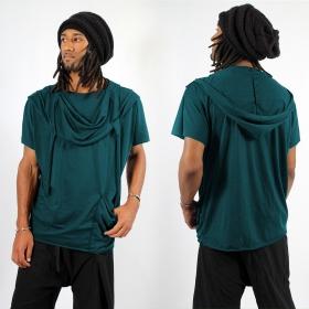 T-shirt I-Ewer \\\