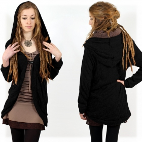 ""\""""Thin Shandili"""" Witch pullover, Black""280|280|?|en|2|08c77234e2c193363496b9c768e166b2|False|UNLIKELY|0.3010536730289459