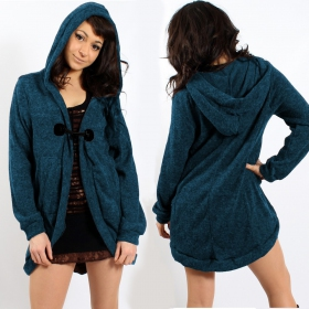""\""""Thin Shandili"""" Witch pullover, Teal blue""280|280|?|en|2|02c0b4ac3309a0f013b820e6aac5ec3f|False|UNLIKELY|0.3273516297340393