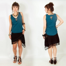 vc_1511new_teal_1