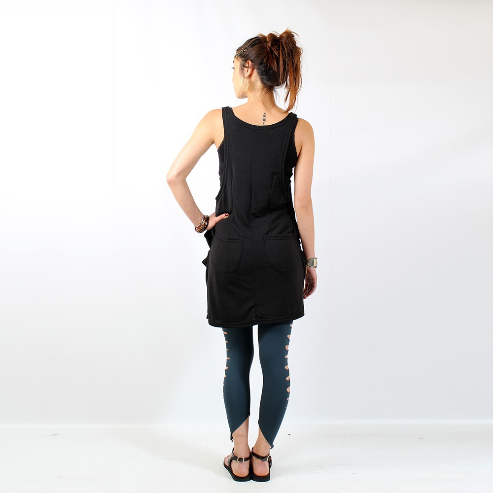 9028_black_dress_back