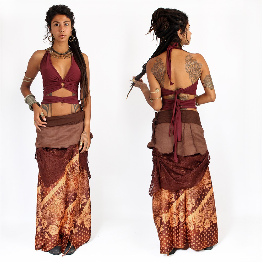 ""\""""Utopia"""" skirt, Brown with wine patterns""1000|1000|?|en|2|94587434c061cbfa22252e9982282b55|False|UNLIKELY|0.3292250633239746