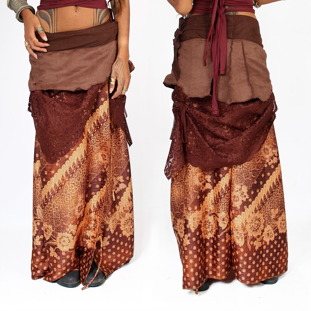 ""\""""Utopia"""" skirt, Brown with wine patterns""1000|1000|?|en|2|aeb693b2a8e54c6d213d4bcff158a64a|False|UNLIKELY|0.3380047678947449