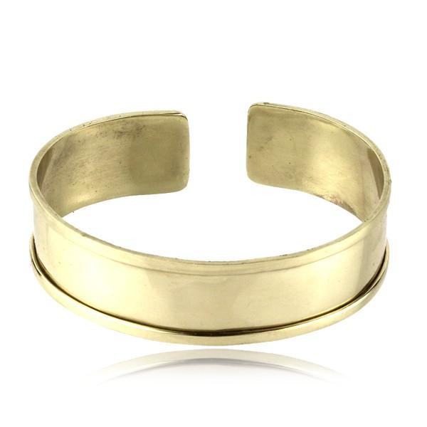 "\""Yolanda\"" bracelet"
